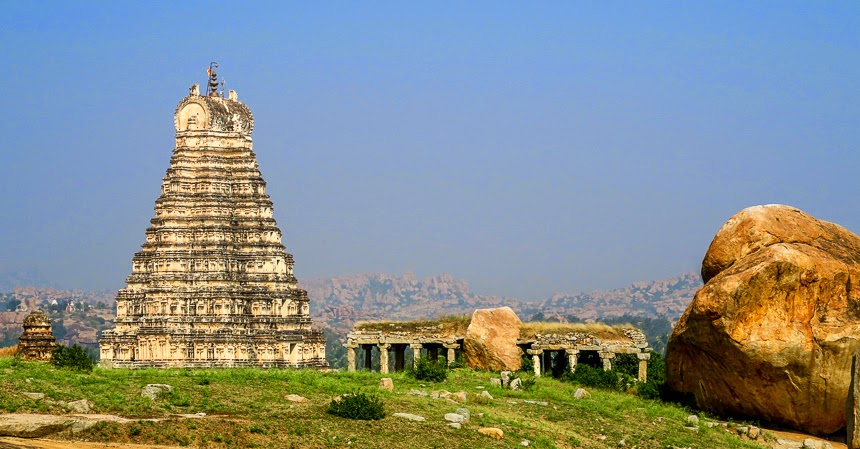 hampi-karnataka-south-india-weekend,Kerala tour packages ,Kerala honeymoon packages ,Holiday packages in Kerala