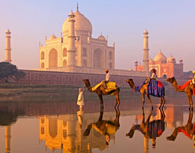 Kerala tour packages,Kerala honeymoon packages ,Holiday packages in Kerala