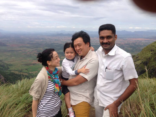 Kerala tour packages ,Kerala honeymoon packages,Holiday packages in Kerala
