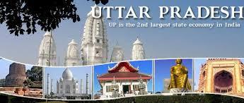 Uttar Pradesh,Kerala tour packages, Kerala honeymoon packages, Holiday packages in Kerala