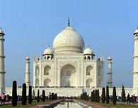 uttar-pradesh-tour,Kerala tour packages, Kerala honeymoon packages, Holiday packages in Kerala