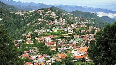 Mussoorie,Kerala tour packages,Kerala honeymoon packages,Holiday packages in Kerala
