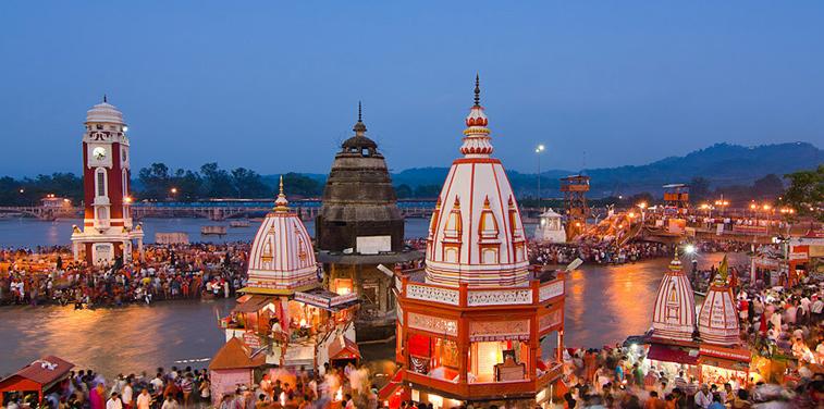 haridwar,Kerala tour packages ,Kerala honeymoon packages, Holiday packages in Kerala