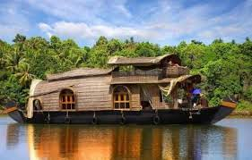 Kerala tour packages , Kerala honeymoon packages, Holiday packages in Kerala