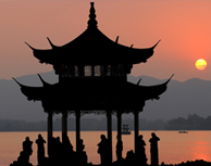 china tour packages ,china honeymoon packages ,Holiday packages in china