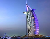 dubai tour packages, dubai honeymoon packages, Holiday packages in dubai